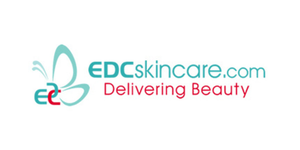 EDCskincare.com Cash Back, Discounts & Coupons