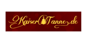 Kaiser Tanne.de Cash Back, Descontos & coupons