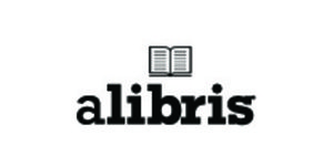 alibris Cash Back, Discounts & Coupons