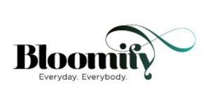 Bloomify Cash Back, Rabatter & Kuponer
