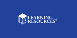 Cash Back et réductions LEARNING RESOURCES & Coupons