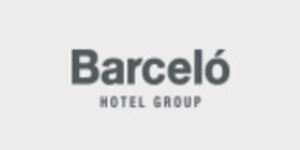Cash Back et réductions BARCELÓ HOTELS & Coupons