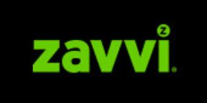 Zavviキャッシュバック、割引 & クーポン