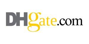 DHgate.com Cash Back, Discounts & Coupons