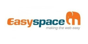 Easyspace Cash Back, Discounts & Coupons