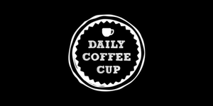 Daily Coffee Cup Cash Back, Rabatte & Coupons