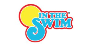 IN THE SWIM Cash Back, Rabatte & Coupons