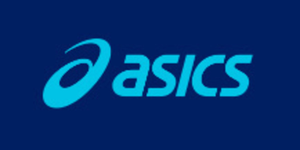 asics Cash Back, Descuentos & Cupones