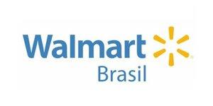 WalmartBR Cash Back, Rabatter & Kuponer