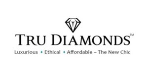 Tru Diamonds Cash Back, Descontos & coupons