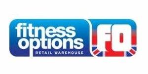 Cash Back et réductions fitness options & Coupons