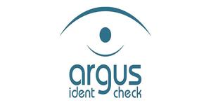 Argus Identchek Cash Back, Rabatte & Coupons
