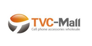 TVC-Mall Cash Back, Discounts & Coupons