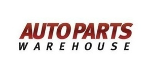 AUTO PARTS WAREHOUSE Cash Back, Rabatter & Kuponer