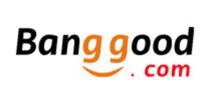 Bang good.comキャッシュバック、割引 & クーポン