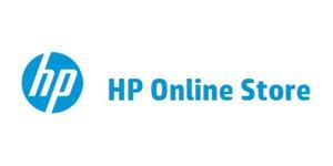 HP Online Store кэшбэк, скидки & Купоны