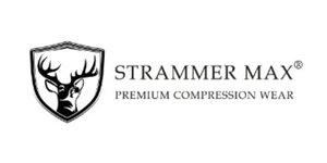 STRAMMER MAX Cash Back, Discounts & Coupons