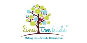 lime tree kids Cash Back, Rabatte & Coupons