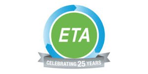 ETA Cash Back, Descontos & coupons