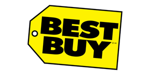 BEST BUY кэшбэк, скидки & Купоны