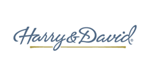 Harry & David Cash Back, Discounts & Coupons