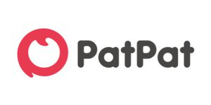 PatPat Cash Back, Discounts & Coupons