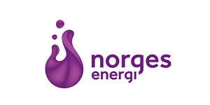 norges energi Cash Back, Discounts & Coupons