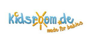 kidsroom.de Cash Back, Discounts & Coupons