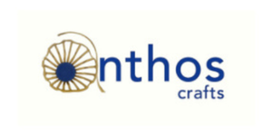 anthos crafts Cash Back, Discounts & Coupons