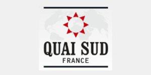 QUAI SUD Cash Back, Descuentos & Cupones
