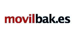 Cash Back Movilbak.es , Sconti & Buoni Sconti