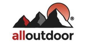 alloutdoor Cash Back, Discounts & Coupons