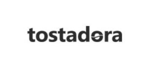 استردادات نقدية وخصومات tostadora & قسائم
