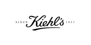 Kiehl's кэшбэк, скидки & Купоны