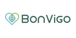 BonViGO Cash Back, Rabatte & Coupons