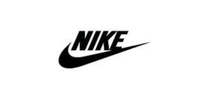 NIKE Cash Back, Discounts & Coupons