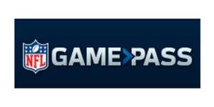 NFL GAME PASS Cash Back, Discounts & Coupons