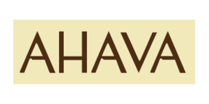 AHAVA Cash Back, Discounts & Coupons