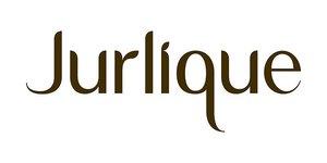 Jurlique Cash Back, Discounts & Coupons