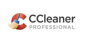 CCleaner PROFESSIONAL Cash Back, Rabatte & Coupons