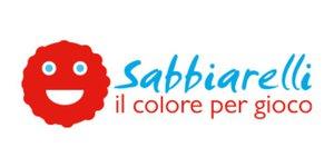 Sabbiarelli Cash Back, Descontos & coupons