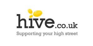 hive.co.uk Cash Back, Rabatter & Kuponer