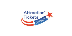 Attraction Ticketsキャッシュバック、割引 & クーポン