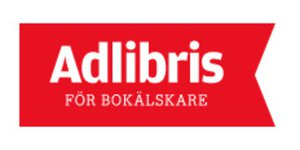 Adlibris Cash Back, Rabatter & Kuponer