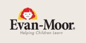 Evan-Moor Cash Back, Discounts & Coupons