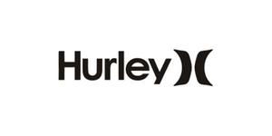 Hurleyキャッシュバック、割引 & クーポン