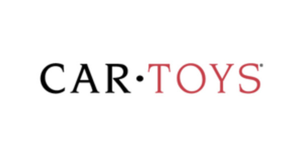 CAR TOYS Cash Back, Discounts & Coupons