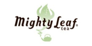 Mighty Leaf tea Cash Back, Discounts & Coupons