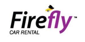 استردادات نقدية وخصومات Firefly & قسائم