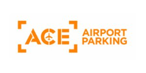 ACE AIRPORT PARKINGキャッシュバック、割引 & クーポン